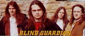 """""""la madriguera del metal"""" - Página 4 Blindb2"""