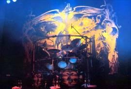 """""""la madriguera del metal"""" - Página 4 Blindb5"""